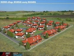 Burgas, v. Rudnik, For Sale
