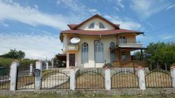 Burgas, v. Ravadinovo, For Sale