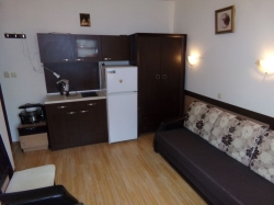 Burgas, Ravda, For Sale