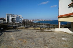 Burgas, Sozopol, For Sale