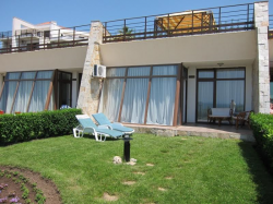Burgas, Sveti Vlas, For rent