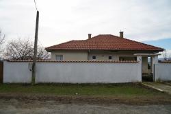 Hus v. Goritsa