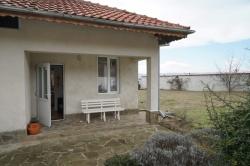 Burgas, v. Goritsa, For Sale