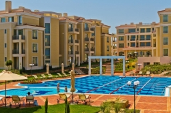 Burgas, Chernomoretz, For Sale