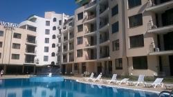 Burgas, Sunny Beach, For rent